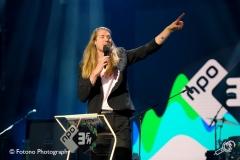 Awards-3fm-Awards-2017-Fotono_002