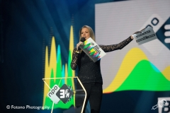 Awards-3fm-Awards-2017-Fotono_004