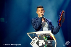 Awards-3fm-Awards-2017-Fotono_007