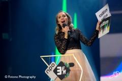 Awards-3fm-Awards-2017-Fotono_008