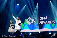 Awards-3fm-Awards-2017-Fotono_009