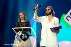 Awards-3fm-Awards-2017-Fotono_010