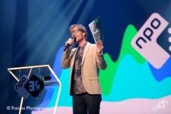 Awards-3fm-Awards-2017-Fotono_011