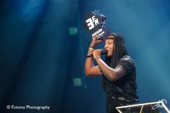 Awards-3fm-Awards-2017-Fotono_013