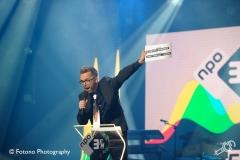 Awards-3fm-Awards-2017-Fotono_016