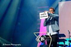 Awards-3fm-Awards-2017-Fotono_018