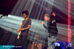 ChefSpecial-3fm-Awards-2017-Fotono_013