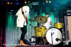 Jett-Rebel-3fm-Awards-2017-Fotono_009