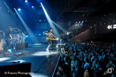 Kensington-3fm-Awards-2017-Fotono_007