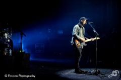 Kensington-3fm-Awards-2017-Fotono_009