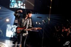 Kensington-3fm-Awards-2017-Fotono_012