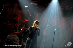 Ronde-3fm-Awards-2017-Fotono_001