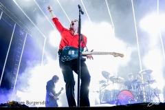 5-seconds-of-summer_-AFAS-Live_5-11-2018_Esmee-Burgersdijk_DSC4216