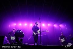 Lovelytheband_-AFAS-Live_5-11-2018_Esmee-Burgersdijk_DSC4097
