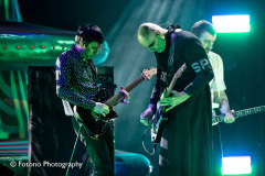 the-smashing-pumpkins-afas-live-2019-Fotono_004
