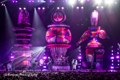 the-smashing-pumpkins-afas-live-2019-Fotono_006