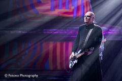 the-smashing-pumpkins-afas-live-2019-Fotono_007
