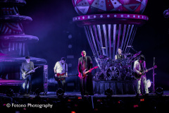 the-smashing-pumpkins-afas-live-2019-Fotono_009