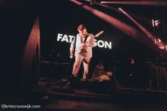 fatherson-Afas-live-13-02-2020-Britt_001