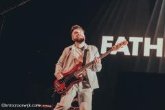 fatherson-Afas-live-13-02-2020-Britt_002