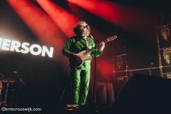 fatherson-Afas-live-13-02-2020-Britt_005