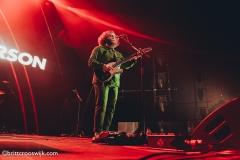 fatherson-Afas-live-13-02-2020-Britt_006