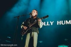 holly-humberstone-Afas-live-13-02-2020-Britt_002