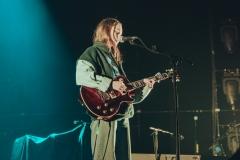 holly-humberstone-Afas-live-13-02-2020-Britt_004