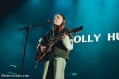 holly-humberstone-Afas-live-13-02-2020-Britt_007
