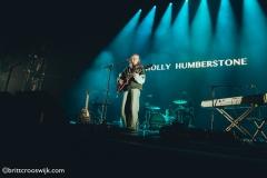 holly-humberstone-Afas-live-13-02-2020-Britt_008