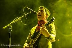 Stereophonics-AfasLive-2020-CorinneJansen-11-11