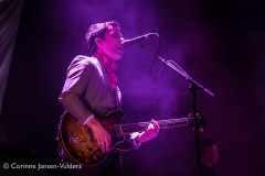 Stereophonics-AfasLive-2020-CorinneJansen-2-2