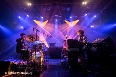 Boye-Thijmen-hammond-happening-2020-Fotono_001