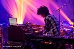 Boye-Thijmen-hammond-happening-2020-Fotono_002