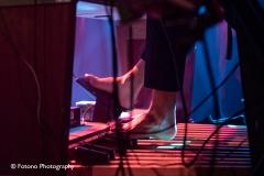 Boye-Thijmen-hammond-happening-2020-Fotono_005
