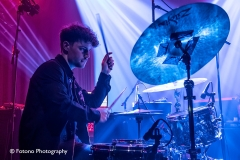 Boye-Thijmen-hammond-happening-2020-Fotono_006