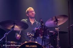 Toine-Thys-Trio-hammond-happening-2020-Fotono_001