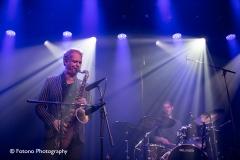 Toine-Thys-Trio-hammond-happening-2020-Fotono_003