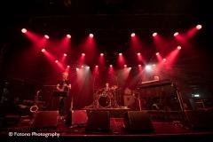 Toine-Thys-Trio-hammond-happening-2020-Fotono_006