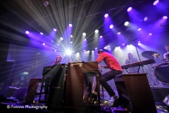 orgel-vreten-hammond-happening-2020-Fotono_005