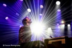 orgel-vreten-hammond-happening-2020-Fotono_007