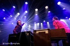 orgel-vreten-hammond-happening-2020-Fotono_008