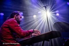 orgel-vreten-hammond-happening-2020-Fotono_009