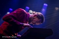 orgel-vreten-hammond-happening-2020-Fotono_010