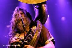 orgel-vreten-hammond-happening-2020-Fotono_012