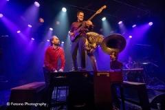 orgel-vreten-hammond-happening-2020-Fotono_013