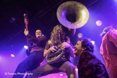orgel-vreten-hammond-happening-2020-Fotono_014