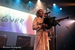 Gurr-melkweg-07-02-2020-Fotono_004