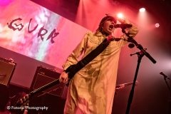 Gurr-melkweg-07-02-2020-Fotono_012