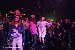 Gurr-melkweg-07-02-2020-Fotono_021